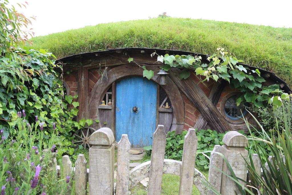 Hobbiton3