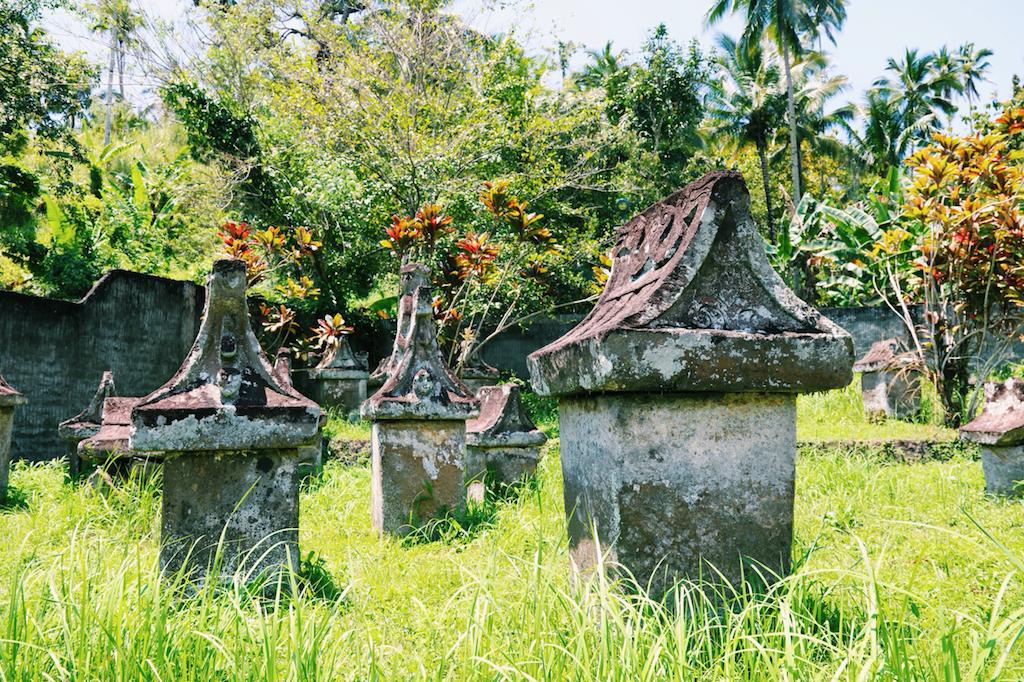 Manado