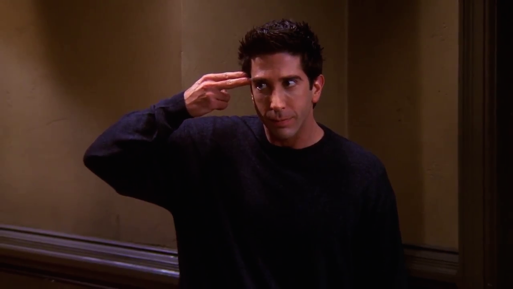 friends_ross_geller