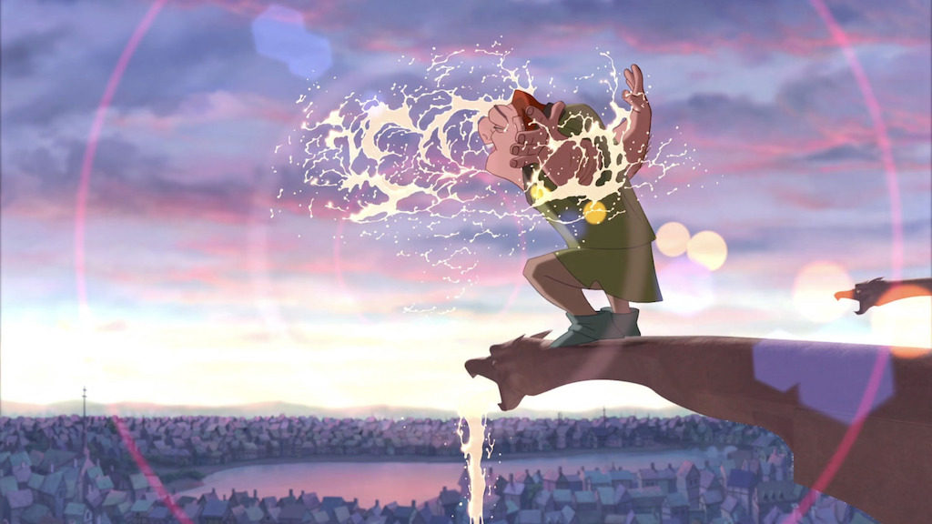hunchback-of-the-notre-dame-disneyscreencaps-com-17531