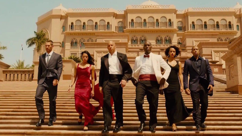 fast-and-furious-7-delivers-heart-action-tribute-340918