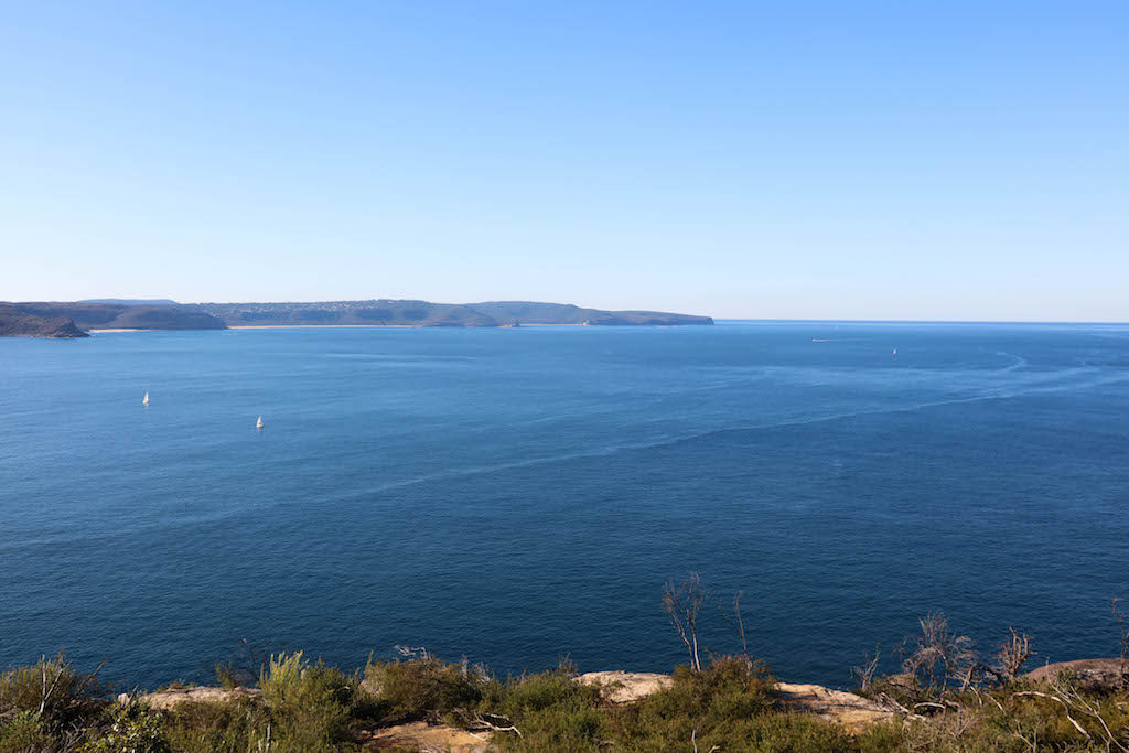 Barrenjoey-Lighthouse-North