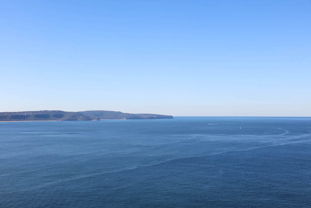 Barrenjoey-Lighthouse-North2