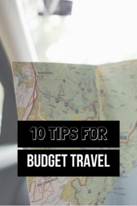 budget-travel-tips-pin