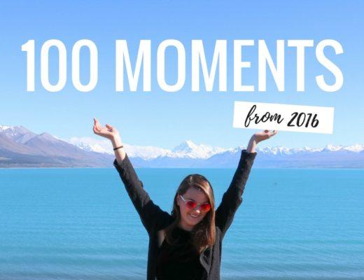 100-moments-2016