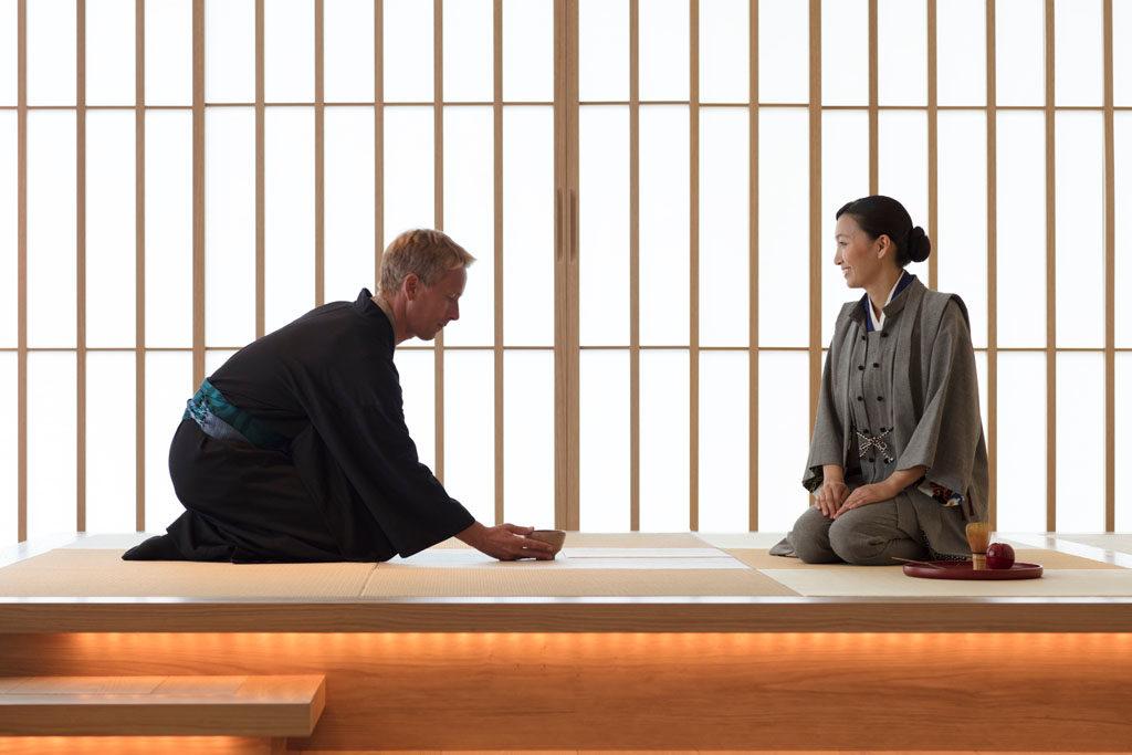 HOSHINOYA Tokyo Tea Ceremony_01